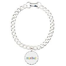 Maribel Spring14 Bracelet