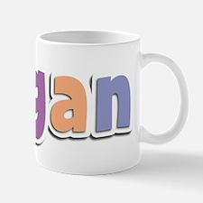 Megan Spring14 Mug