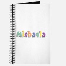 Michaela Spring14 Journal