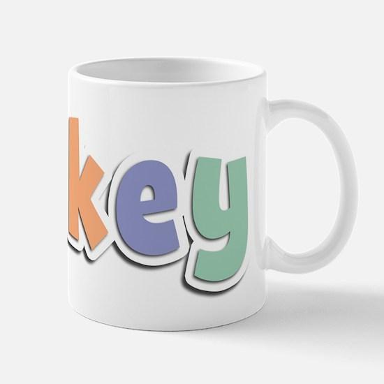 Mickey Spring14 Mug