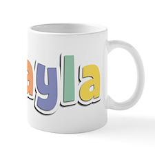 Mikayla Spring14 Mug