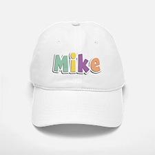 Mike Spring14 Baseball Baseball Cap