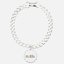 Mollie Spring14 Bracelet