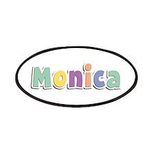 Monica Spring14 Patch