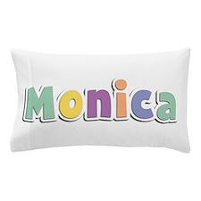 Monica Spring14 Pillow Case
