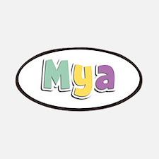 Mya Spring14 Patch