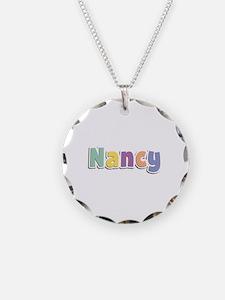 Nancy Spring14 Necklace