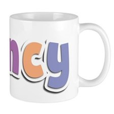 Nancy Spring14 Mug