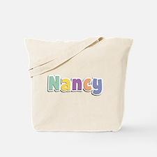 Nancy Spring14 Tote Bag