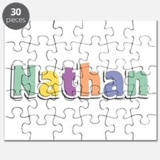 Nathan Spring14 Puzzle