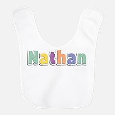 Nathan Spring14 Bib