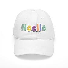 Noelle Spring14 Baseball Cap