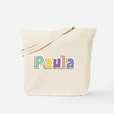 Paula Spring14 Tote Bag