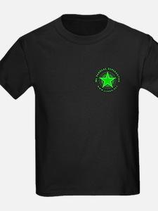 Infana T-Cxemizo / Kids' T-Shirt