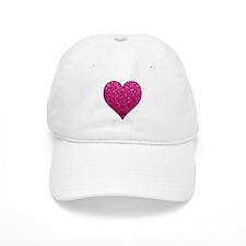 Polkadots Jewels 2 Baseball Cap