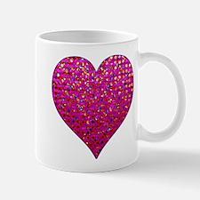 Polkadots Jewels 2 Mug Mugs