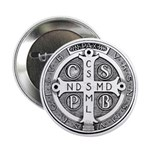 "2.25"" OSB Button (100 pack)"