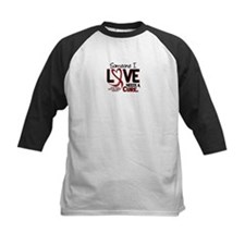 Sickle Cell Anemia NeedsaCure Tee