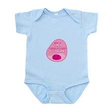 Im a little lady little baby pregnancy maternity d
