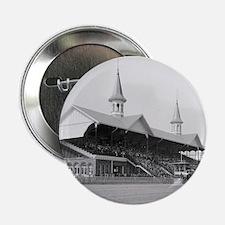 "Churchill Downs, 1901 2.25"" Button"