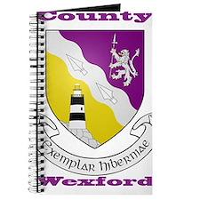 County Wexford COA Journal