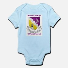 County Wexford COA Body Suit