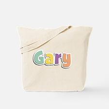 Gary Spring14 Tote Bag