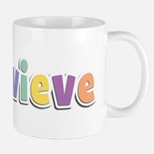 Genevieve Spring14 Mug