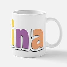 Gina Spring14 Mug