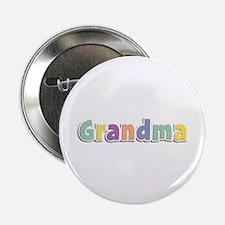 Grandma Spring14 Button