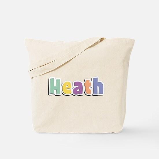 Heath Spring14 Tote Bag