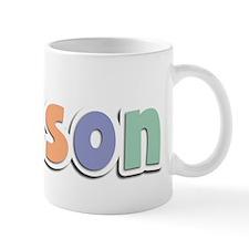 Hudson Spring14 Mug