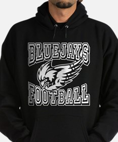 BLUEJAYS FOOTBALL Hoodie