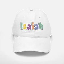 Isaiah Spring14 Baseball Baseball Cap
