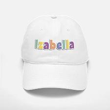 Izabella Spring14 Cap