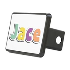 Jace Spring14 Hitch Cover
