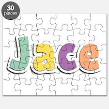 Jace Spring14 Puzzle