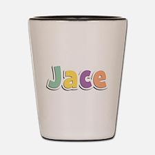 Jace Spring14 Shot Glass
