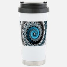 Cyclone Travel Mug