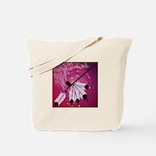Pipe Puffer's Tote Bag
