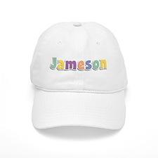 Jameson Spring14 Baseball Cap