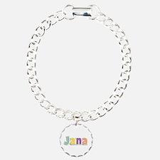 Jana Spring14 Bracelet