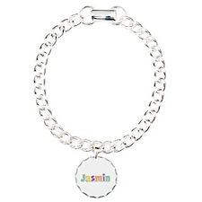 Jasmin Spring14 Bracelet