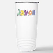 Javon Spring14 Travel Mug