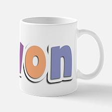 Javon Spring14 Small Small Mug