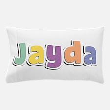 Jayda Spring14 Pillow Case