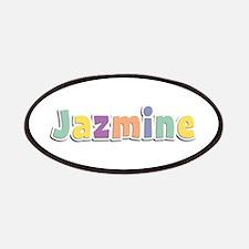 Jazmine Spring14 Patch