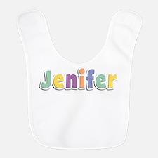 Jenifer Spring14 Bib