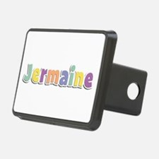 Jermaine Spring14 Hitch Cover