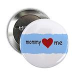 MOMMY LOVES ME 2.25